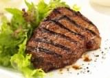 Come cucinare la carne in maniera più sana: proprietà e una gustosa ricettalight!